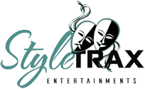 styletrax entertainments logo